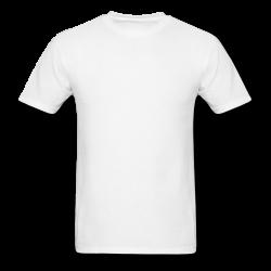 Camiseta PV Manga Curta Vizabel
